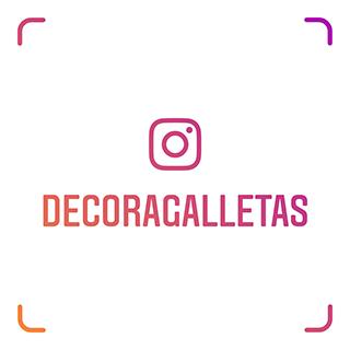Síguenos en Instagram, escanea el código ahora